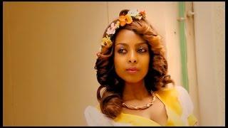 Mebrahtu Hgiorgis - Bertiou Fkrki / በርቲዑ ፍቕርኺ New Ethiopian Tigrigna Music (Official Video)