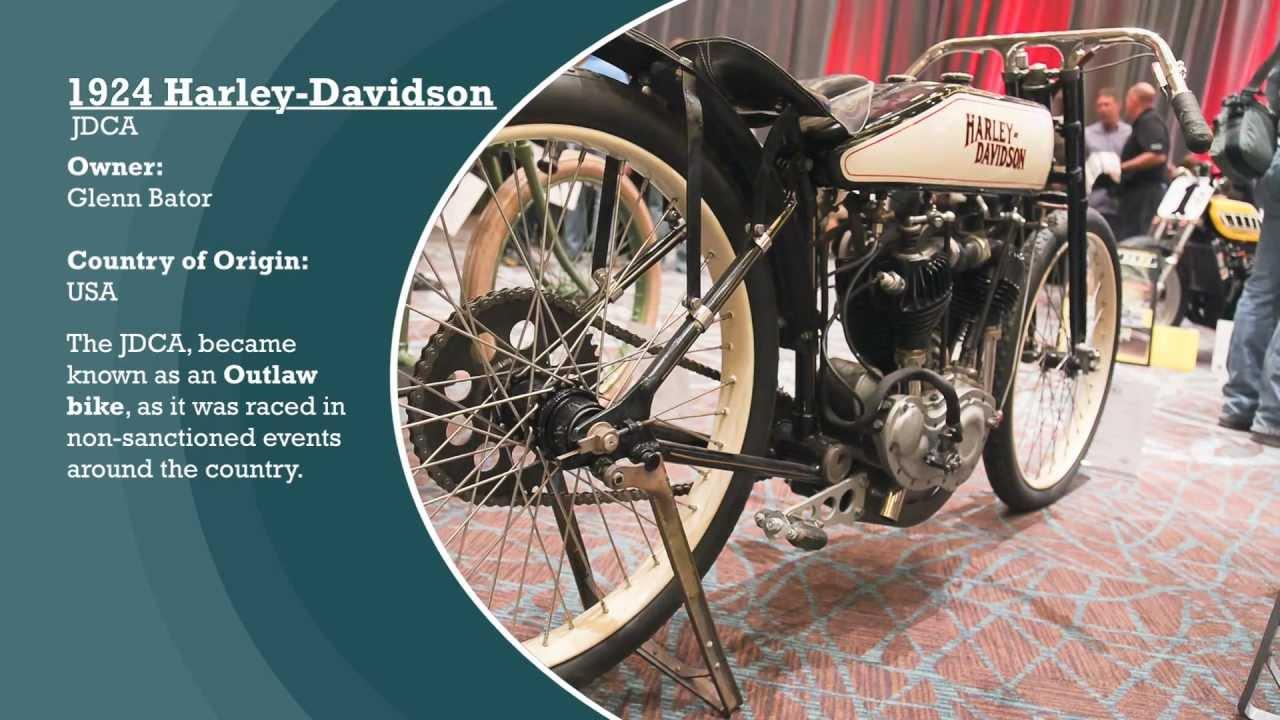 harley davidson jdca 1924 harley davidson jdca