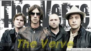 The Verve - Bitter Sweet Symphony, 1997 (HQ Instrumental) + Lyrics