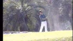 Commercial - Blue Cypress Golf Club