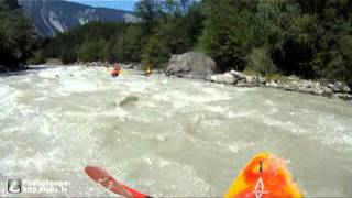 Download Video Oetz weir and Constructa rapid.mpg MP3 3GP MP4