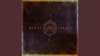 Play Retaliation