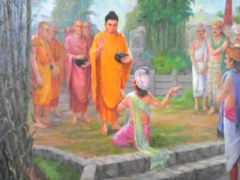Buddha Hi Buddha Hai - Sonu Nigam