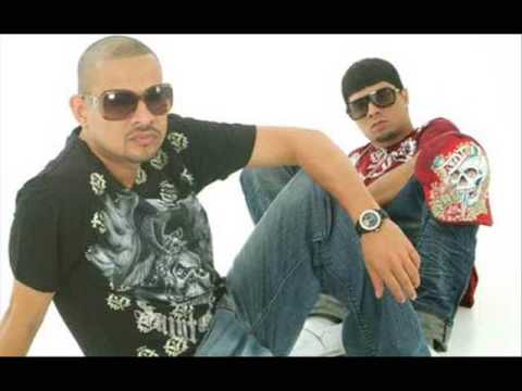 Plan B ft Tony Dize solo