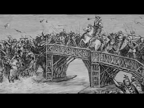 Fact or Fiction E01 Braveheart ✪ World History Documentary HD