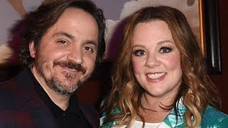 Facts About Melissa Mccarthy