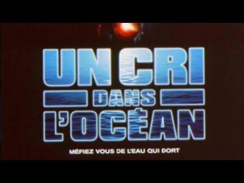 meilleur-film-de-science-fiction-2020---français-complet