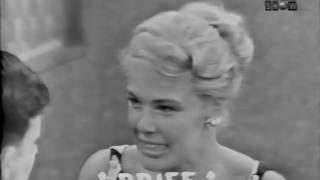 PASSWORD 1962-07-17 Betsy Palmer & Barry Sullivan.