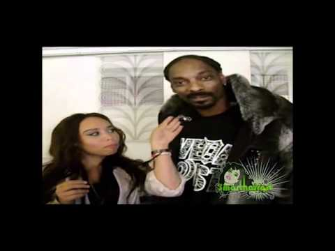 snoop dogg hair youtube. Black Bedroom Furniture Sets. Home Design Ideas