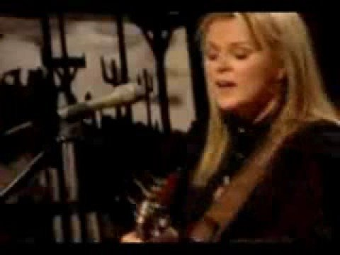 Carolyn Dawn Johnson - Got A Good Day