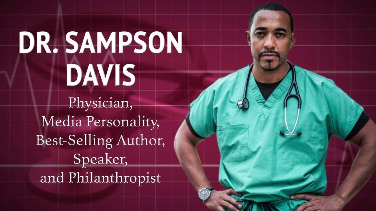 the pact by drs sampson davis essay The pact: three young men make a promise and fulfill a dream by sampson davis, (see more like this the pact: three young men make a promise and fulfill a dream by dr sampson davis brand new.