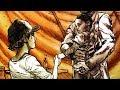 Clementine Says Goodbye to AJ Flashback (Telltale Walking Dead Final Season 4 & 3)