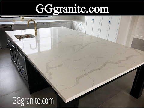 G & G Granite & Quartz Countertops, Los Angeles Interior