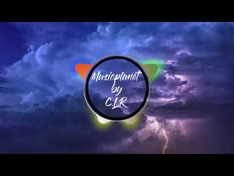 Velee - Lucid Dreaming (Instrumental Version)