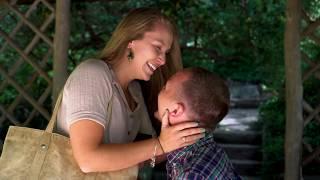 Love Knows No Distance //  A Biltmore House Proposal