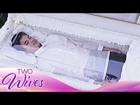 Download Two Wives: Goodbye Victor
