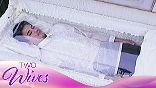 Download Video Two Wives: Goodbye Victor MP3 3GP MP4