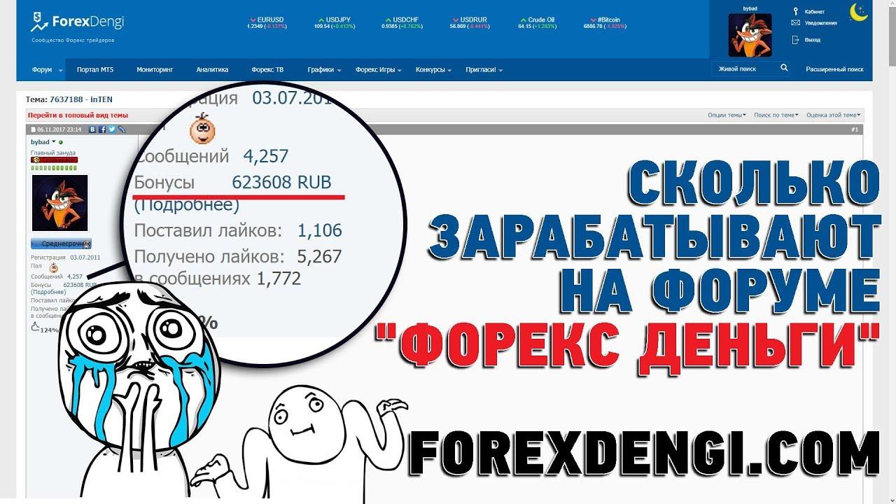 Я решил поделиться как я зарабатываю деньги на форекс графический технический анализ форекс
