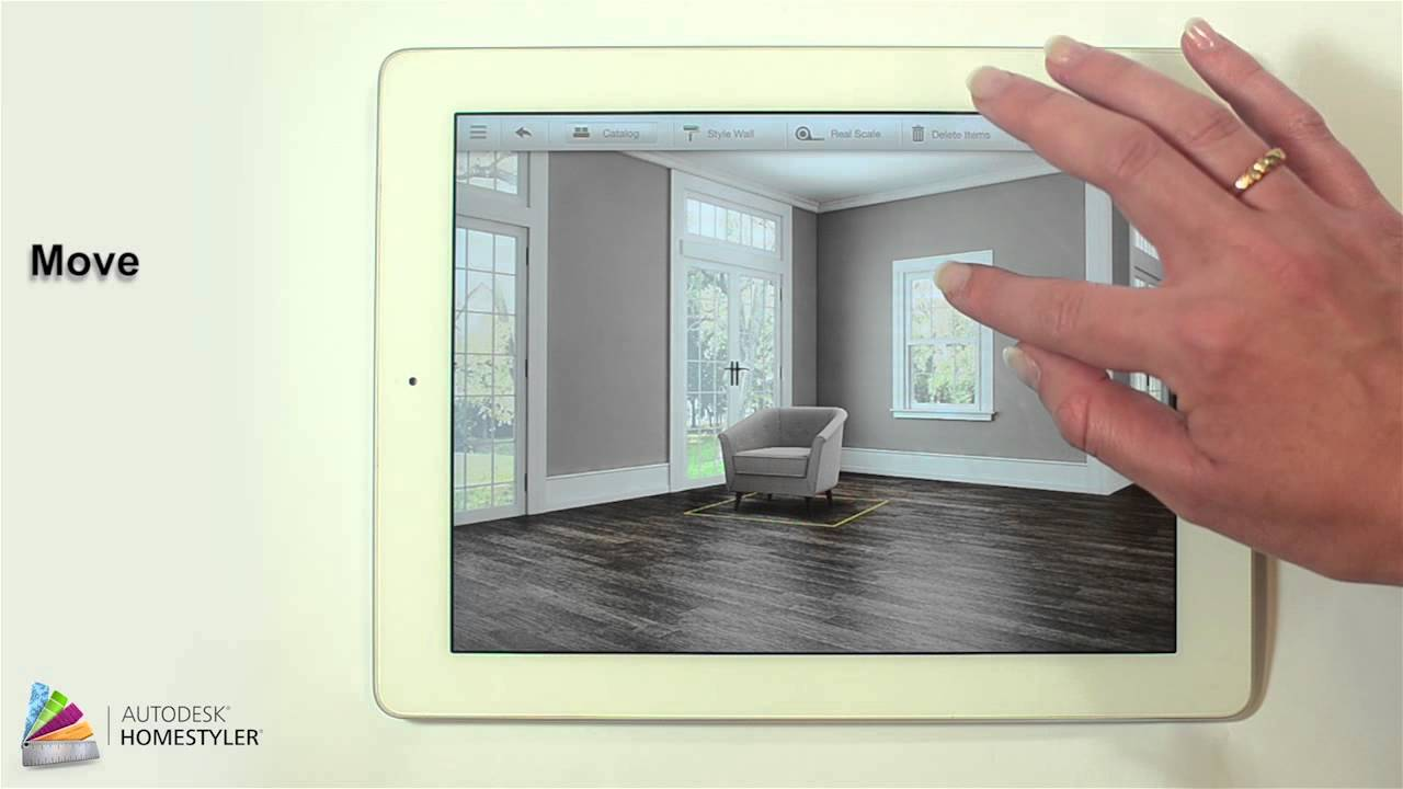 Autodesk Homestyler Free Home Design Software Design Html