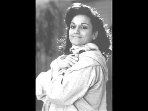 Cecilia Gasdia- Ah non credea mirarti... Ah non giunge 1986