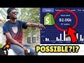 SECRET Hack To 10X Your Shopify Sales With FREE TRAFFIC (Shopify Branding Series ft JonnyGlo)