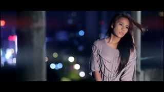 [Music Video] Một Đêm Thức Giấc -Dương Hoàng Kim Chi