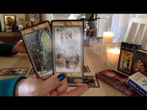 "SAGITTARIUS 🌹1-15TH MAY 2018 ""BLESSING IN DISGUISE"" LOVE & GENERAL READING"
