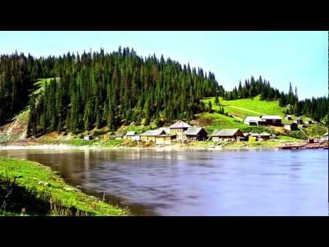 """Russian Orthodox Music: """"Credo"""""""