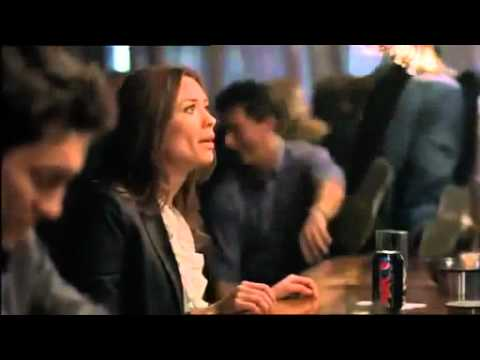 Pepsi - Asteroid end of the world