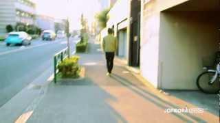 D.W.ニコルズ『カレーのルウ』Music Video 鈴木健太監督ver.