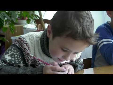 Телеканал Ексклюзив: Новини громад від 18 грудня