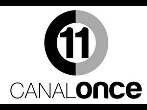 Canal 11 del Zulia en vivo