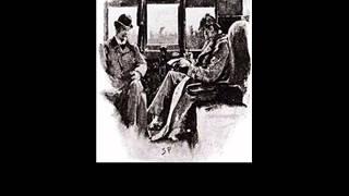 Sherlock Holmes - The Boscombe Valley Mystery [captions]