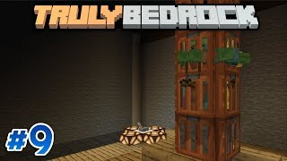 Truly Bedrock - The Light in the Mirror & Viewer Comments - Ep 9