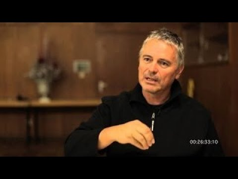 Michael Tellinger There was a Great Flood - The Best Documentary Ever