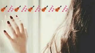 Ek Aisa woh jaha tha  beautiful song 💗💗 WhatsApp status