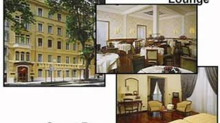 Imperiale Hotel Rome