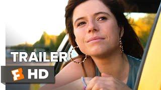 Wild Rose Trailer #1 (2019) | Movieclips Indie