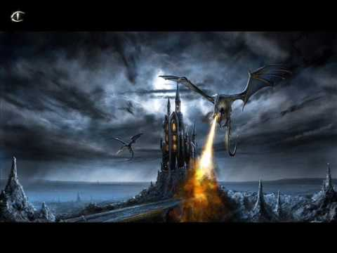 Supreme Majesty - Eye of the Storm