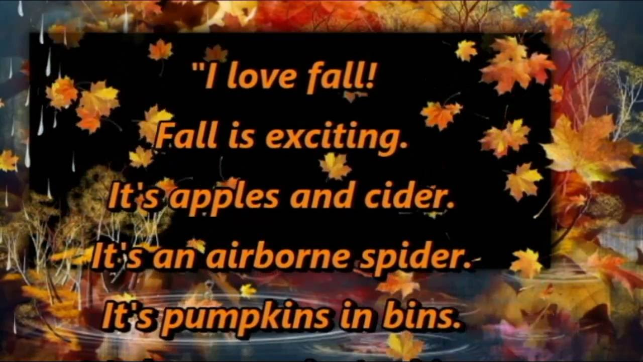 Attractive Happy Autumn Season Wishes,Greetings,Sms,Sayings,Quotes,E Card,Wallpapers,Whatsapp  Video