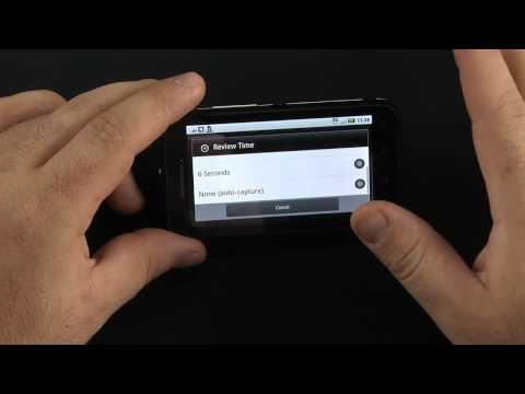 motorola-defy-camera-review
