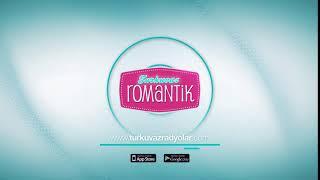 Turkuvaz Romantik - Canlı Radyo Yayını - Online Radyo Dinle - Turkuvazradyolar.com