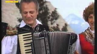 Slavko Avsenik und seine Original Oberkrainer - He, Slavko, spiel uns eins