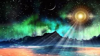 Theta Waves Lucid Dreaming Portal (BE READY: Actually POTENT !!!) Lucid Dream Isochronic Tones Music