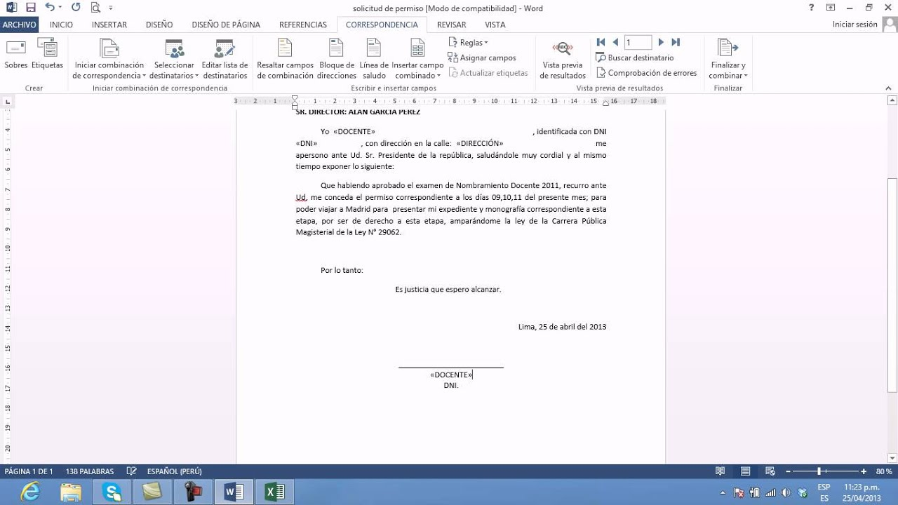 how to stop microsoft word 2013 updates