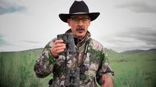 Do You Need More Than One Hunting Binocular?
