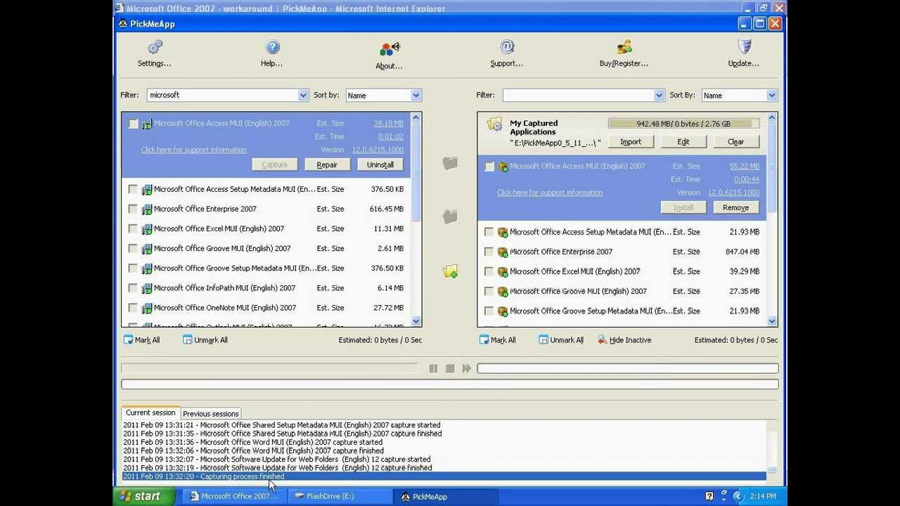 Pickmeapp transfer ms office 2007 from windows xp to - Open office free download for windows 8 ...