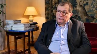 Dr Christian Jamin - Contraception d'urgence orale