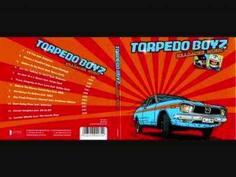 Torpedo Boyz -