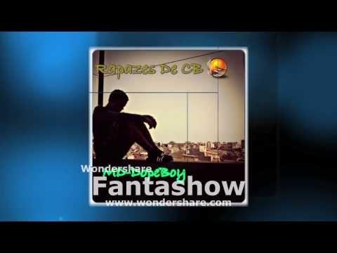 Rapazes De CB MD Feat NG & FG ( Hip Hop Fogo)
